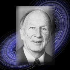 an overview of the butterfly effect theory by edward lorenz In the early 1960's using a simple system of equations to model convection in the atmosphere, edward lorenz  this sensitivity is now called the butterfly effect.